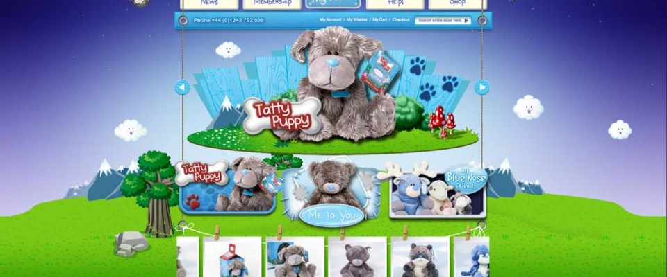 creacion-tiendas-online