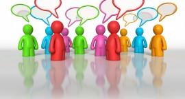 leveraging-social-media1
